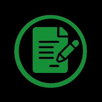 logo gestoria