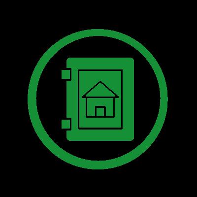 logo servicios propiedad